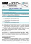 CCJ0051-WL-A-RA-07-TP Argumentação Jurídica -Texto Argumentativo-03