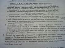 prova histo (2)