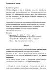 1-2_SUBSTANCIAS-_Misturas