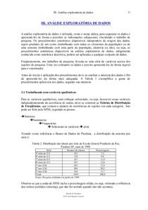 Electronics Conhecimento de Dados - Edições Sílabo