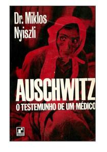 Auschwitz pdf de depois