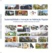 sustentabilidade inovacao na habitacao popular