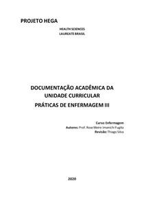 PRÁTICAS DE ENFERMAGEM III_VALUE(88HORAS) (1)