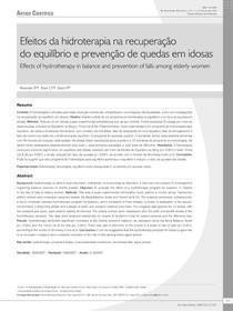 HIDROTERAPIA_E_EQUILÍBRIO