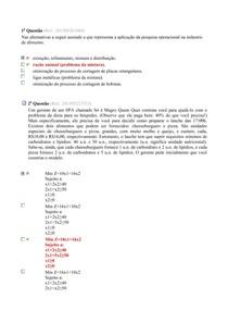 Pesquisa Operacional - av2