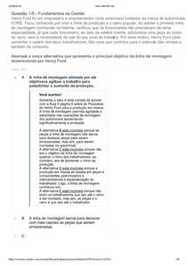 APOL1 FUNDAMENTOS DE GESTAO E COMPORTAMENTO EMPREENDEDOR
