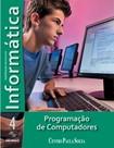 Informática   Programação de computadores, Livro 4