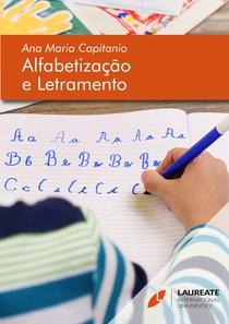 alfabetizacao letramento 2