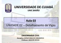 AULA 03 - Detalhamento de Vigas_20140305174328