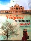 Viagens de uma Psicologa em Cri   Graziela R. Bergamini