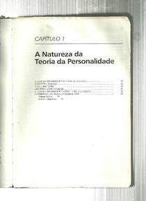 Capítulo (1)