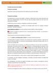PROCESSO DO TRABALHO  INTENSIVO (LFG 2014) + RESOLUÇÃO DE QUESTÕES