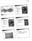 Citologia - Introdução a Biologia Celular