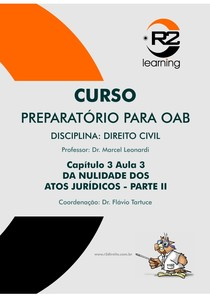 Hisória do Direito Brasileiro - Apostila (38)