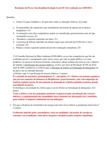 Resolucao_Prova_2_Ecologia_Geral-1