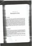 Tratamento de esgotos domésticos - Jordão e Pessoa (Capítulo 9)