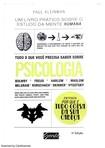Tudo oq vc precisa saber sobre a psicologia.pdf
