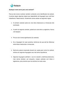 aula02_nomeparaumavariavel