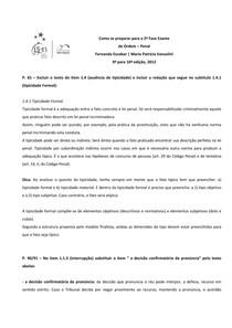 2-Atualização-OAB2 Fase Penal-Escobar e Vanzolini-9-10ed