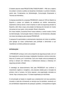 PIM 1- PROSSEGUR NOTA 10