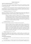 Resumo Processo Civil FDSBC 1º bimestre