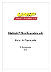 APS 2017 2 Carrinho+Ar+Comprimido