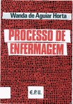 Livro_-_Processo_de_Enfermagem_-_Wanda_Horta