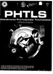 phtls 8º edição