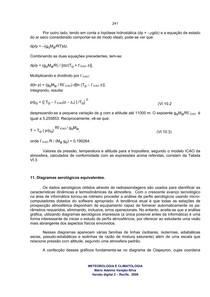255_METEOROLOGIA_E_CLIMATOLOGIA_VD2_Mar_2006