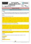 CCJ0053-WL-A-APT-13-Teoria Geral do Processo-Respostas Plano de Aula