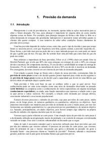 Previsao_da_demanda-11-2