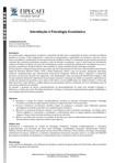 introducao-psicologia-economica