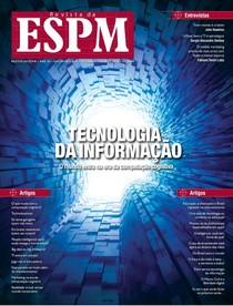 Revista da ESPM_Big Data ou Big Problems_Set-Out 2014_Eduardo Francisco