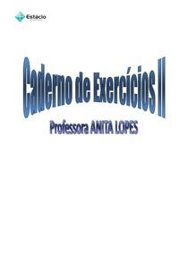 Biblioteca_725166 aderno de exercicios
