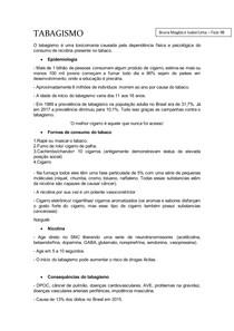 TRANSCRIÇÃO TABAGISMO (1)