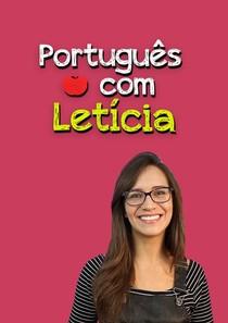 Agente da Passiva (Resumo) || Português com Letícia #EXCLUSIVOPD