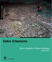 sobre urbanismo - denise
