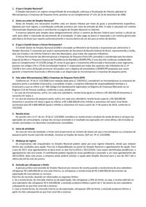 APS - SUPER SIMPLES - REDUZIDA-1.pdf