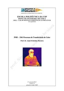 Apostila-PME3361-Aulas-1-a-25- RESUMO de FT2