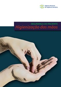 paciente_hig_maos