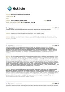 fornecedores restritos pdf grátis