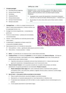 agenesia renale epidemiologia