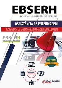 EBSERH-assistencia-de-enfermagem-ao-paciente-oncologico