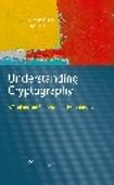 Entendendo a Criptografa [Livro - English]