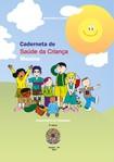 Caderneta de Saúde do Adolescente