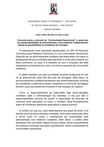 ok Atv 3º - Hélida Araujo