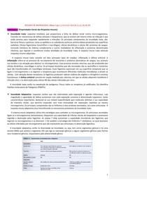 Imunologia Celular E Molecular Abbas Pdf Gratis