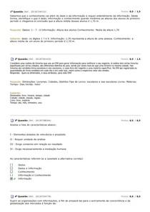 AV_InteligenciaEmpresarial_NOV1015