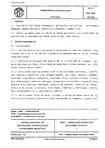 NBR-7679-1983 TERMOS BASICOS RELATIVOS A COR