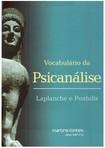 Laplanche Jean Vocabulario de Psicanalise 4ED COMPLETO